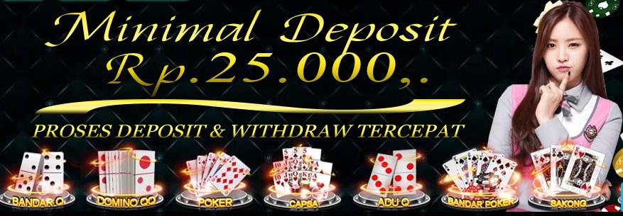 Poker Enterprise – Can You Make Money From Internet Poker Web Sites?