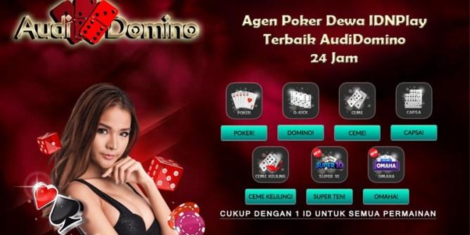 Cara Menikmati Bermain Poker Dengan Lebih Banyak Pemain Terampil